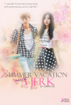 summervacationwithajerk