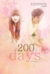 200 days jpg
