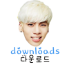 jjongdownlot
